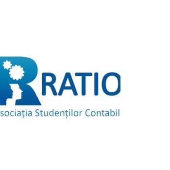 Asociația Studenților Contabili RATIO