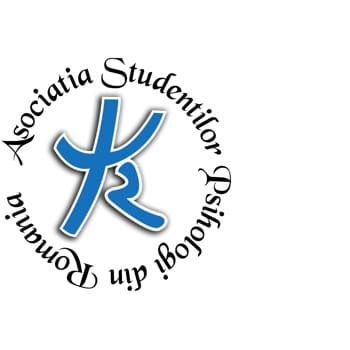Asociația Studenților Psihologi din România- ASPR