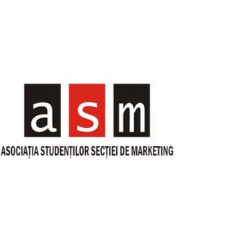 Asociația Studenților Secției de Marketing Cluj-Napoca