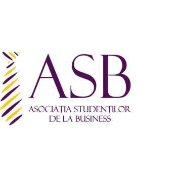 Asociația Studenților de la Facultatea de Business- ASB