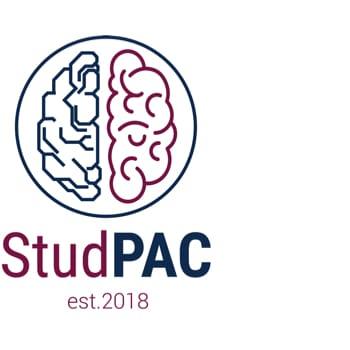 Asociația Studenților de la Facultatea de Ştiinţe Politice, Administrative și ale Comunicării- StudPAC