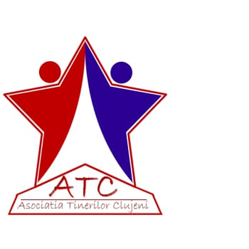 Asociația Tinerilor Clujeni