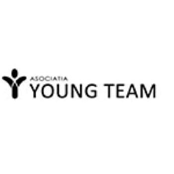 Asociația Young Team