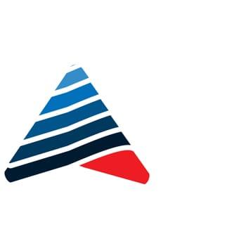 Asociația pentru Mobilitate Socială și Educație Democratică Turda