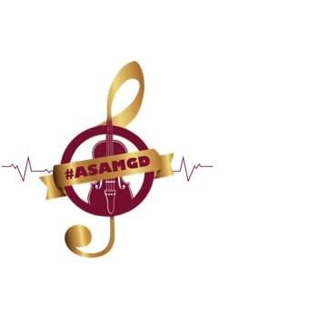 Asociaţia Studenţilor Academiei de Muzică Gheorghe Dima Cluj-Napoca