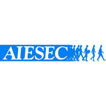 Association internationale des étudiants en sciences économiques et commerciales