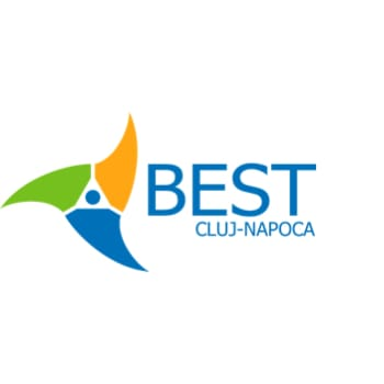 Board of European Students of Technology Cluj-Napoca