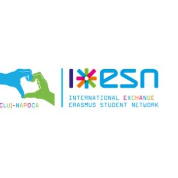 Erasmus Student Network Cluj-Napoca