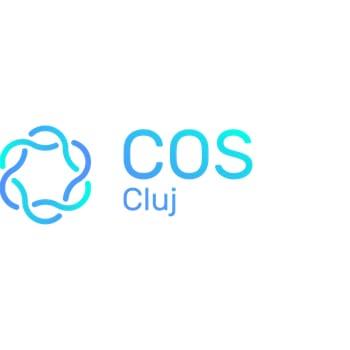 Federația Consorțiul Organizațiilor Studențești Cluj