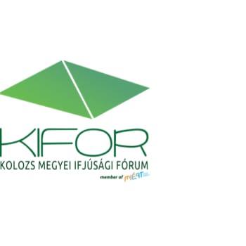 Forumul Tinerilor Maghiari din județul Cluj (Kolozs Megyei Ifjúsági Fórum)