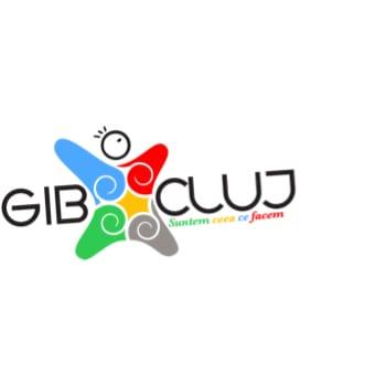 Grupul de Inițiativă Basarabeană Cluj