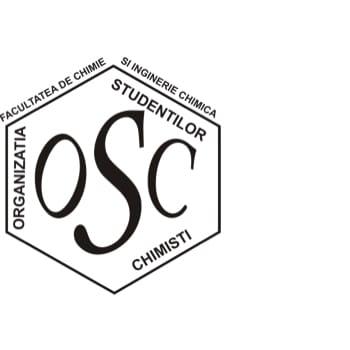 Organizația Studenților Chimiști- OSC