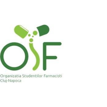 Organizația Studenților Farmaciști - OSF