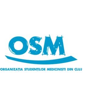 Organizația Studenților Mediciniști Cluj-Napoca
