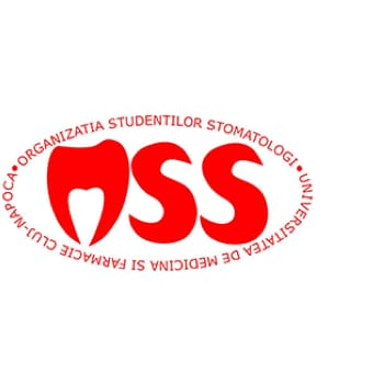 Organizația Studenților Stomatologi