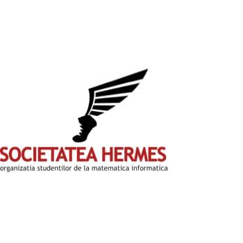 Organizația Studenților de la Matematică Informatică- Societatea HERMES