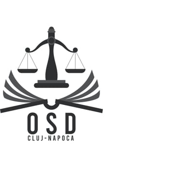 Organizația Studenților în Drept