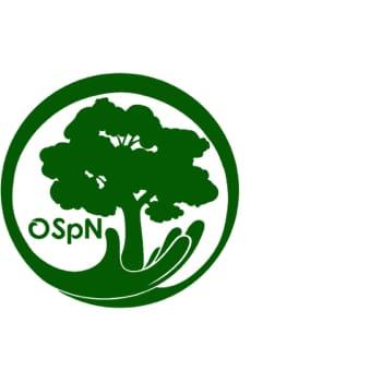 Organizația Studenților pentru Natură