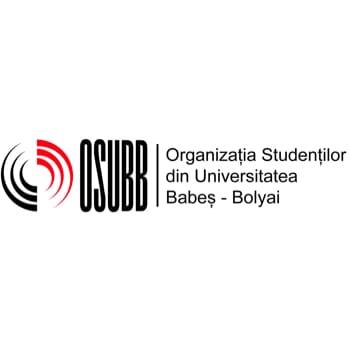 Organizaţia Studenţilor din Universitatea Babeş-Bolyai din Cluj-Napoca- OSUBB
